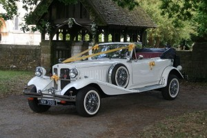 convertible-white-beauford