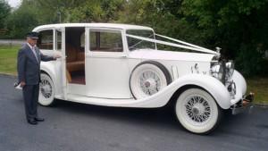 vintage-rolls-royce-phantom