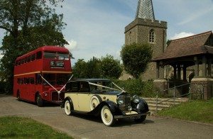 wedding-bus-hire