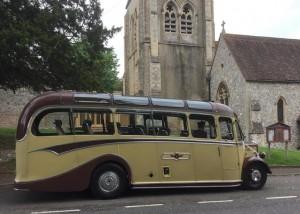 vintage-bedford-wedding-bus