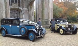 rolls-royce-wedding-cars