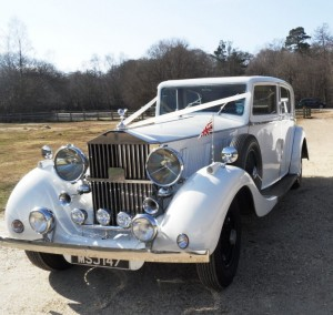 1937-rolls-royce-phantom