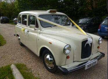 Vintage Classic And Modern Wedding Car Hire Luxury Wedding Cars