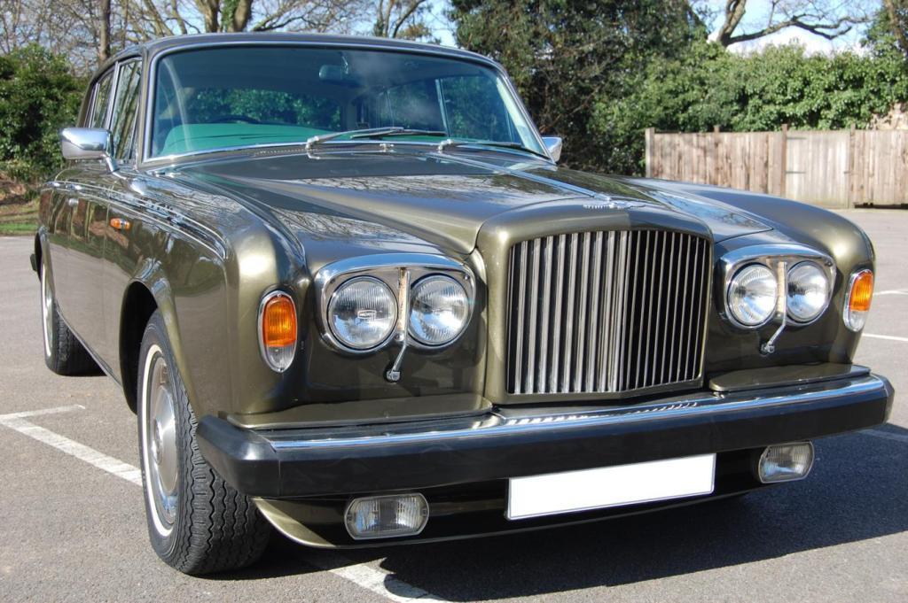 Convertible Wedding Car | Classic Wedding Car Hire In ...