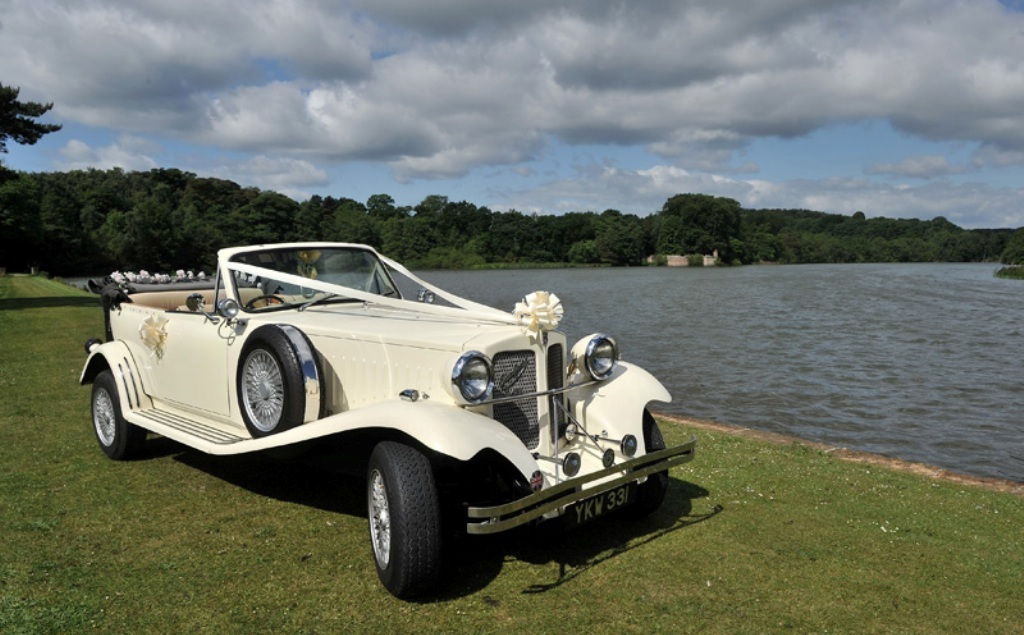Beauford  Beauford Wedding Car In Mansfield, Nottinghamshire. Wedding Candles Cape Town. Plus Size Wedding Dresses In Pittsburgh Pa. Wedding Jewelry Trends 2013. Wedding Car Hire Peterborough. Www.wedding Favors. Wedding Dj Janesville Wi. Butterfly Wedding Nails. Wedding Jewelry Magazine