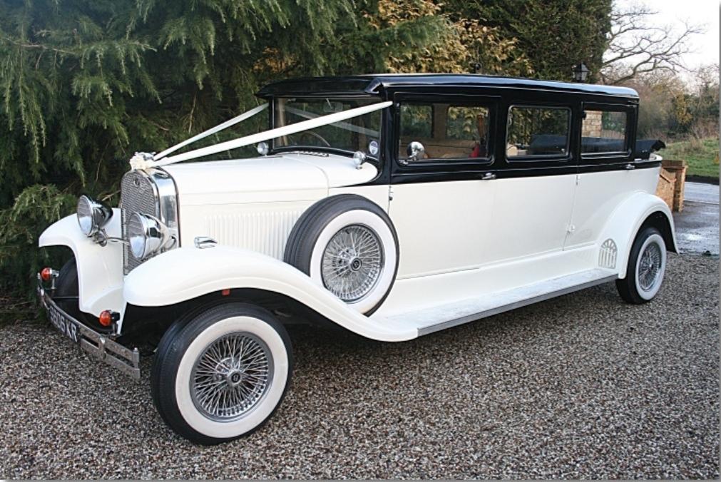 cars price vintage