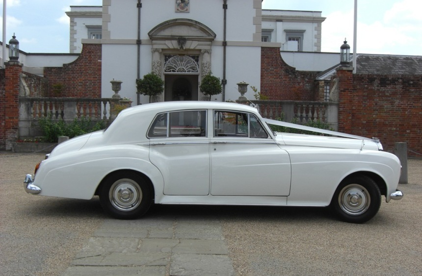 Car Hire Uckfield Sussex