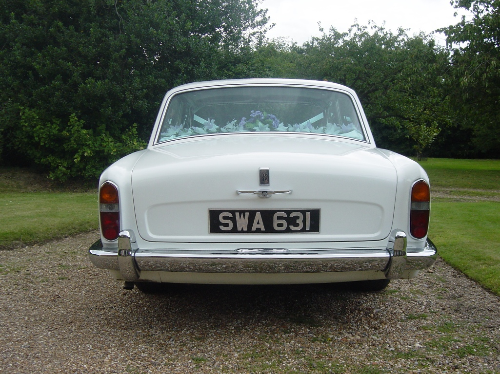 wedding cars for hire in kent vintage wedding car hire