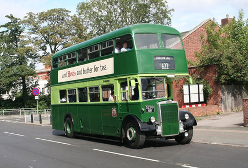 classic hire london essex