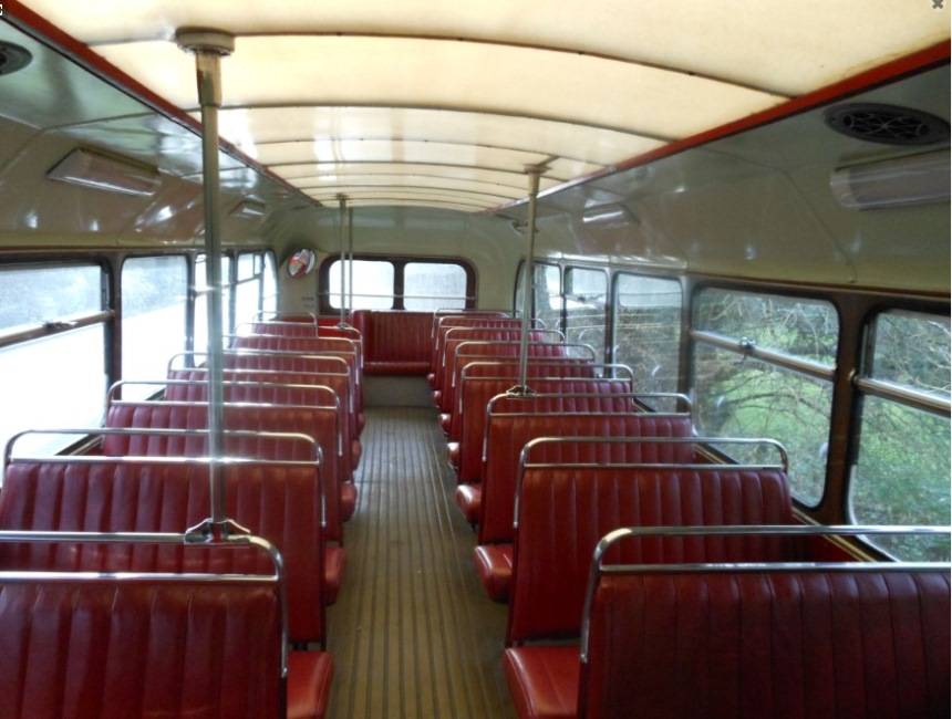red bus red double deck bus for weddings in taunton somerset. Black Bedroom Furniture Sets. Home Design Ideas