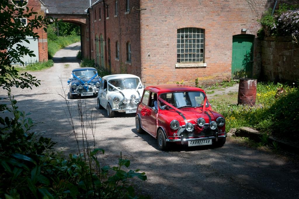 Dorking Car And Van Hire