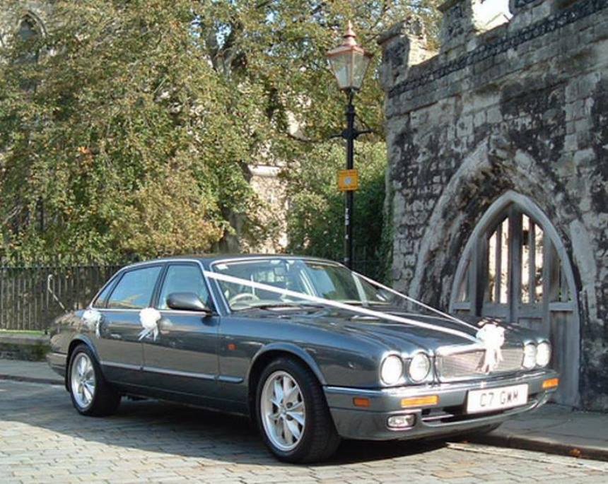 Image Result For First Choice Car Hire