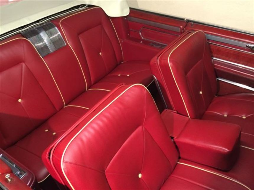 pink cadillac convertible cadillac for wedding hire in egham surrey. Black Bedroom Furniture Sets. Home Design Ideas