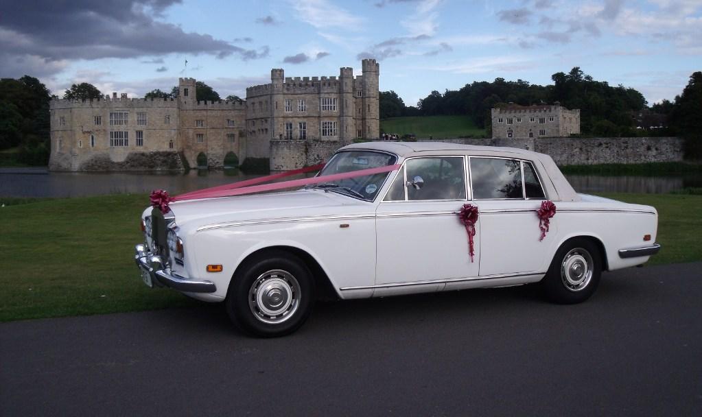 rolls royce wedding car convertible wedding car in. Black Bedroom Furniture Sets. Home Design Ideas
