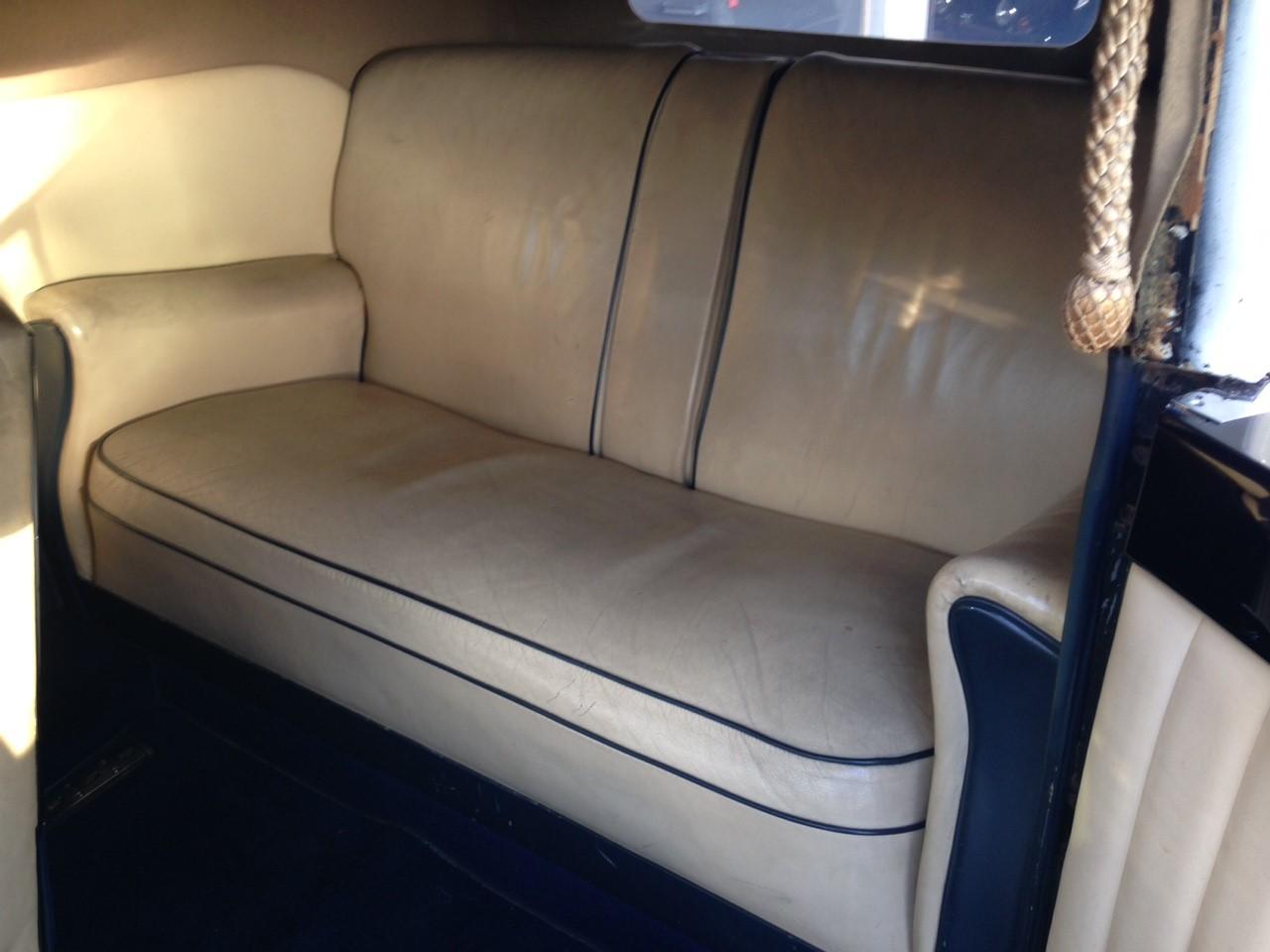 Convertible Vintage Rolls Royce Vintage Rolls Royce Hire