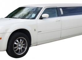 Baby Bentley Limousine for Hen Nights in London