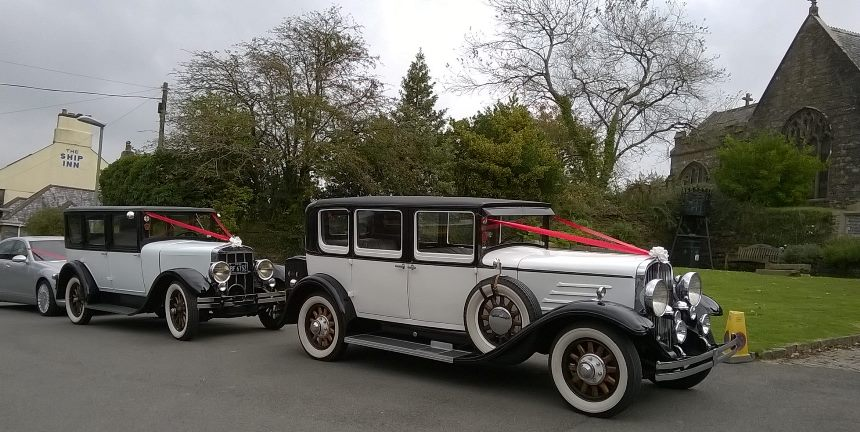 Vintage bus hire devon useful