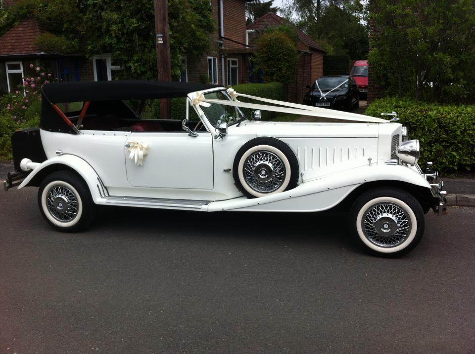 Wedding Cars Wedding Car Hire Html Autos Weblog