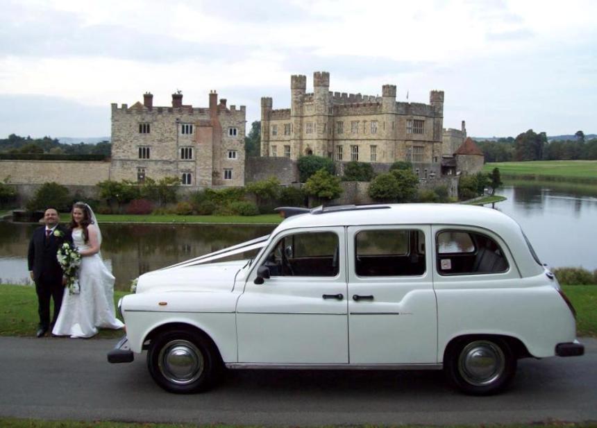Car Rental In Maidstone Kent Uk